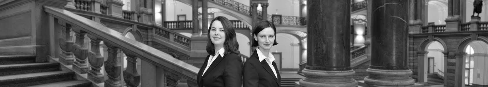 Anwalt Kapitalanlagerecht, Bankrecht, Aktienrecht, Versicherungsrecht München
