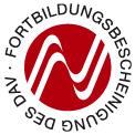 Fachanwalt Kapitalanlagerecht, Bankrecht, Aktienrecht, Versicherungsrecht München