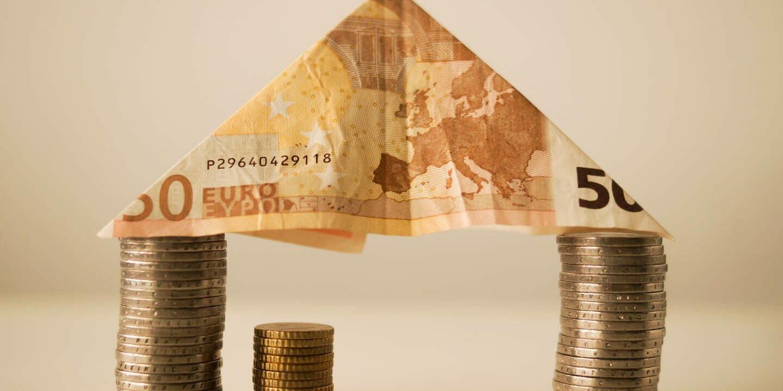 energy capital invest aktien