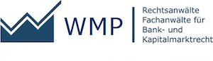 WMP Recht